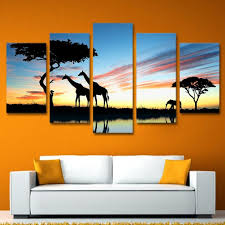 Safari Living Room Ideas Fantastic Safari Living Room Decor Living Room Safari Living Room