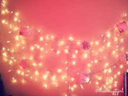 Lights Room Decor by Dorm Room Fairy Lights Archives Roxy James
