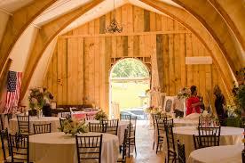 wedding venues in ny wedding wedding venues syracuse new york barn in ny indoor