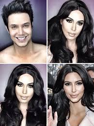 celebrity makeup transformation paolo ballesteros 14