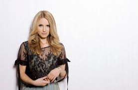 dianna agron 2015 wallpapers dianna agron images diana agron wallpaper and background photos