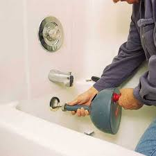 Standing Water In Bathroom Sink How To Unclog A Bathroom Sink With Standing Water Home Furniture