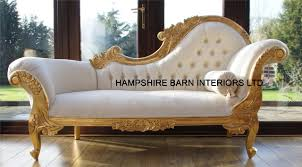 ideas french style couch