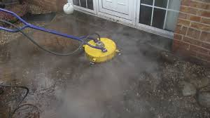 Patio Scrubber Hire Block Paving Cleaning Patio Cleaning In Nottingham U0026 Derby