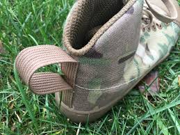 altama otb maritime assault mid boots product review u2022 spotter up