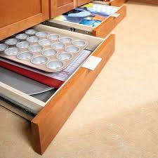 kitchen cupboard with drawers how to build cabinet drawers increase kitchen