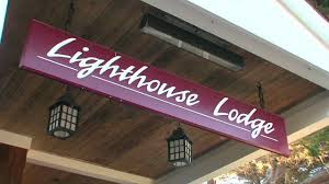 Lighthouse Lodge Cottages by Lighthouse Lodge U0026 Cottages Pacific Grove Ca Youtube