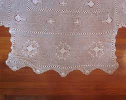 Lace Bed Canopy Lace Bed Canopy Etsy