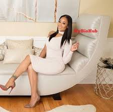 Meme Faust Sex Tape - mimi faust biography age net worth mother daughter wap genius