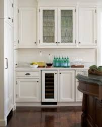 Style Of Kitchen Cabinets by Best 25 Glass Kitchen Cabinet Doors Ideas On Pinterest Glass