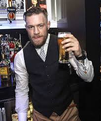 conor mcgregor hairstyles how to get a haircut like conor mcgregor 20 hairstyles atoz