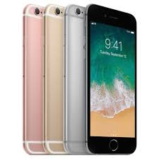 dealnews target iphone black friday apple iphone 6s target