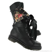 doc martens womens boots nz price cut dr martens womens boots triumph 1914 blk
