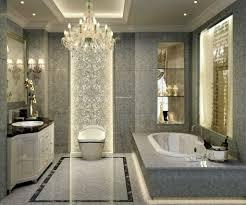Bathroom Hardwood Flooring Ideas Bathroom Elegant Bathroom Decorating Ideas With White Oval Drop