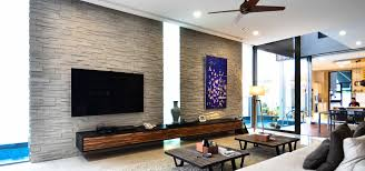 bto punggolin hotel style by designer house homify