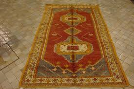 Rugs From Morocco Berber Rugs From Morocco Les Nomades De Marrakech