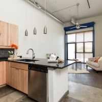 One Bedroom Apartments Richmond Va by Richmond Va 1 Bedroom 1 Bathroom Apartments For Rent 200