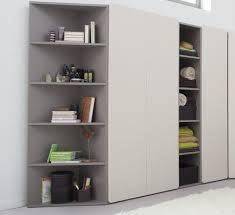 rangement chambre stunning meuble de rangement séduisant meuble de rangement chambre a