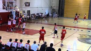 savanna high school alumni kyle davis savanna high school basketball highlights 2014