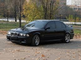 2001 bmw m5 mad 4 wheels 2001 bmw m5 e39 by hamann best quality free