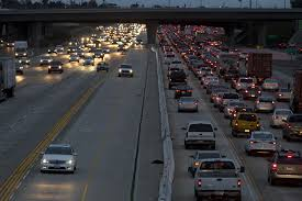 lexus of westminster parts dept caltrans to put toll lanes on 405 freeway in orange county la times