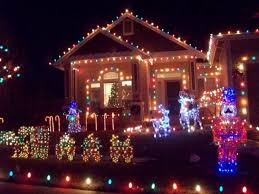 decorated houses most beautifully decorated houses house decor