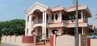 bungalow for sale at surathkal mangalore karnataka india new