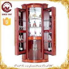 Red Corner Cabinet Corner Dining Room Cabinet Provisionsdining Com