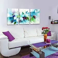 9032 best pinteresting home decor images on pinterest crafts at