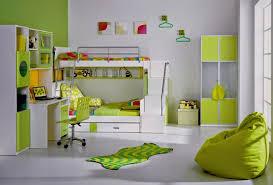 decoration chambre d enfants décoration chambre d enfant bébé et décoration chambre bébé