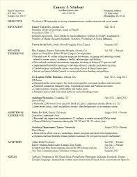 Sigma Beta Delta On Resume Order Cheap Scholarship Essay On Hillary Applying For A Volunteer