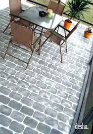 Outdoor Floor Painting Ideas Painting Outdoor Concrete Floors Ideas Simple Painting Outdoor