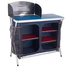 table meuble cuisine tables et meubles de cuisine de cing decathlon