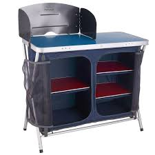 meuble de cuisine cing trigano mobilier de cing decathlon