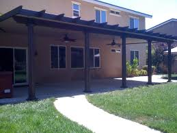 Diy Patio Kits by Exterior Design Appealing Exterior Home Design With Cozy