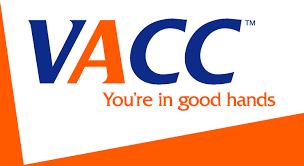 logo toyota vector sponsors u0026 partners australian auto aftermarket expo
