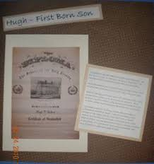 personalized scrapbooks gathering leaves genealogy scrapbooks providing genealogy