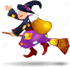 witch images u0026 stock pictures royalty free witch photos and stock