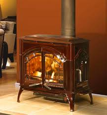 Soapstone Wood Stove Inserts Stoves Country Stove U0026 Fireplace