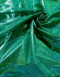 green mardi gras mardis gras lame metallic wholesale apparel fabric