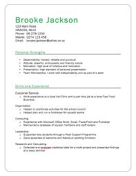 how to write a resume for teachers to write a resume teacher resume templates easyjob jobs how to how to write a cv for a part time job how do you write a