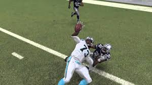 The Blind Side Player Mut16