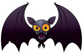 halloween bat png gallery u2013 john schwegel