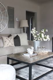Home Design And Restoration Restoration Hardware Square Coffee Table Home Design And Decor