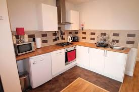 1 Bedroom Flat To Rent In Hounslow West 1 Bedroom Flats To Let In Springwell Road Heston Hounslow Tw5