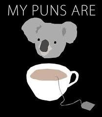 Meme Puns - quality puns cute meme funny humor humor memes com
