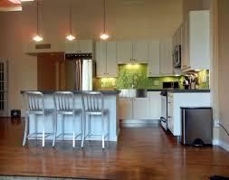 the best kitchen design software kitchen best kitchen design planner stunning ikea kitchen design