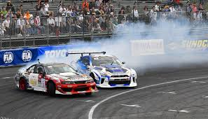 street drift cars drifting japan born street sport roars onto global stage the