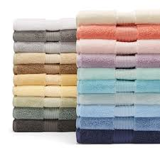 Designer Bath Rugs Bath Sale Bath Sheets Towels U0026 Bath Mats On Sale Bloomingdale U0027s