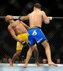 Anderson Silva Meme - 61 best ufc and mma images on pinterest mixed martial arts